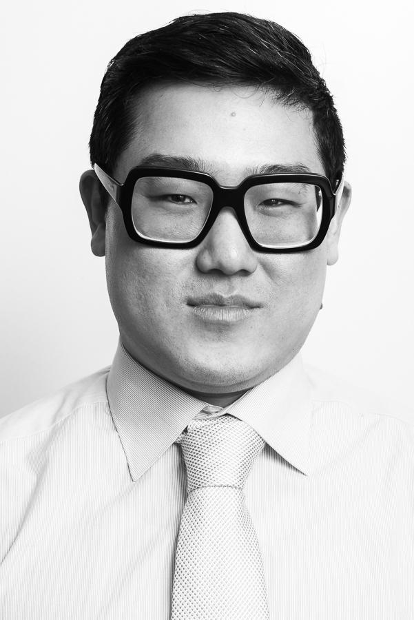 Yang Zhao (George)