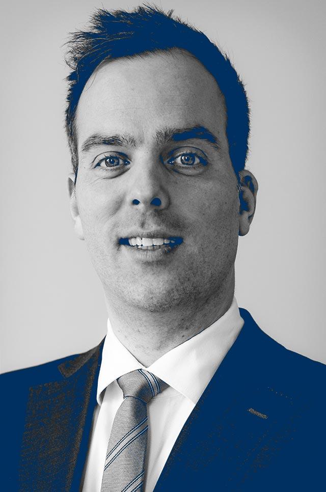 Joost Akkerman