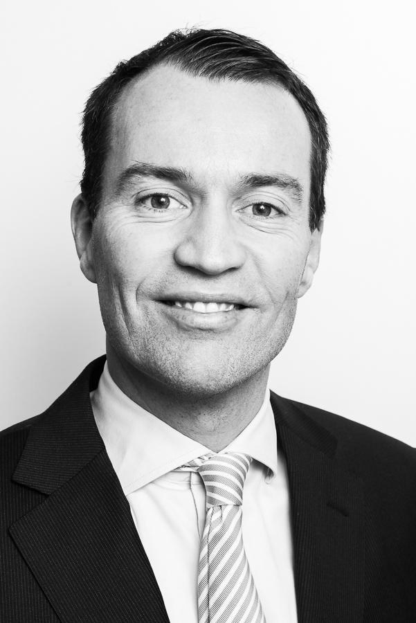 Robert-Jan van Hoorn