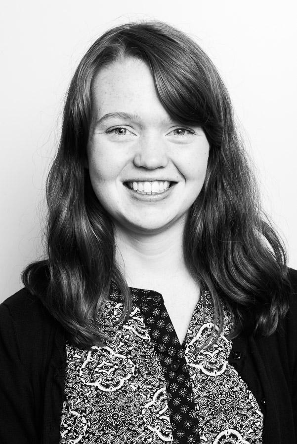 Lauren Yeargin