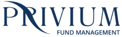 Privium Fund Management